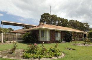 Picture of 9 Limpus St, Urangan QLD 4655