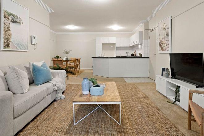 Picture of 22/392-402 Windsor Road, BAULKHAM HILLS NSW 2153