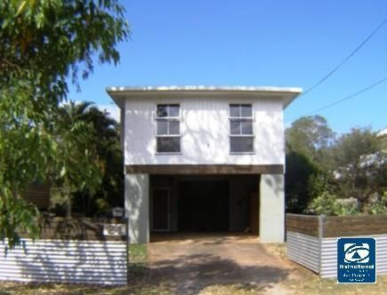 21 Junee Street, Redland Bay QLD 4165, Image 2