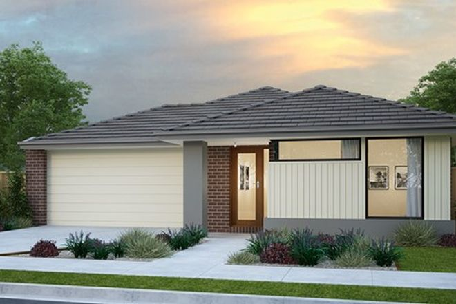 Picture of 2 Zanes Place, LOGAN VILLAGE QLD 4207