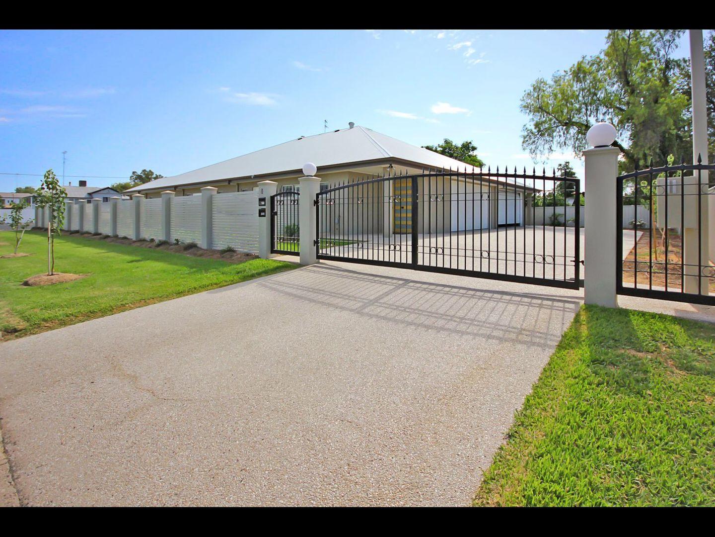 2/8 Pratten Street, Goondiwindi QLD 4390, Image 0