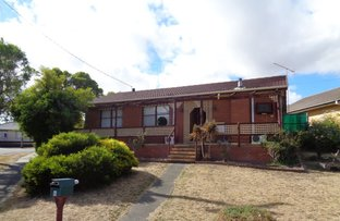 Picture of 6 Howard Avenue, Churchill VIC 3842