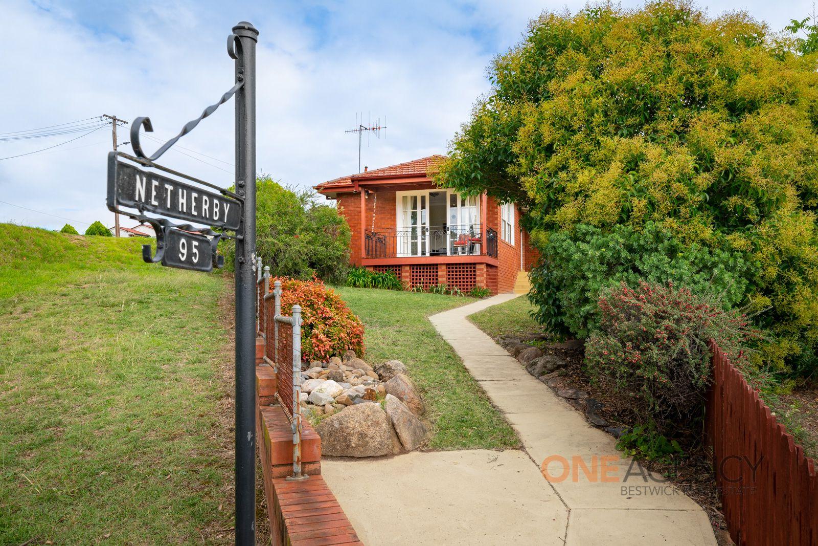 95 Esrom Street, West Bathurst NSW 2795, Image 0