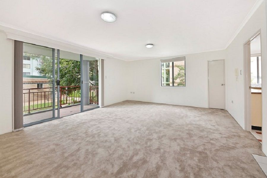 95/188-190 Balaclava Road, Macquarie Park NSW 2113, Image 1