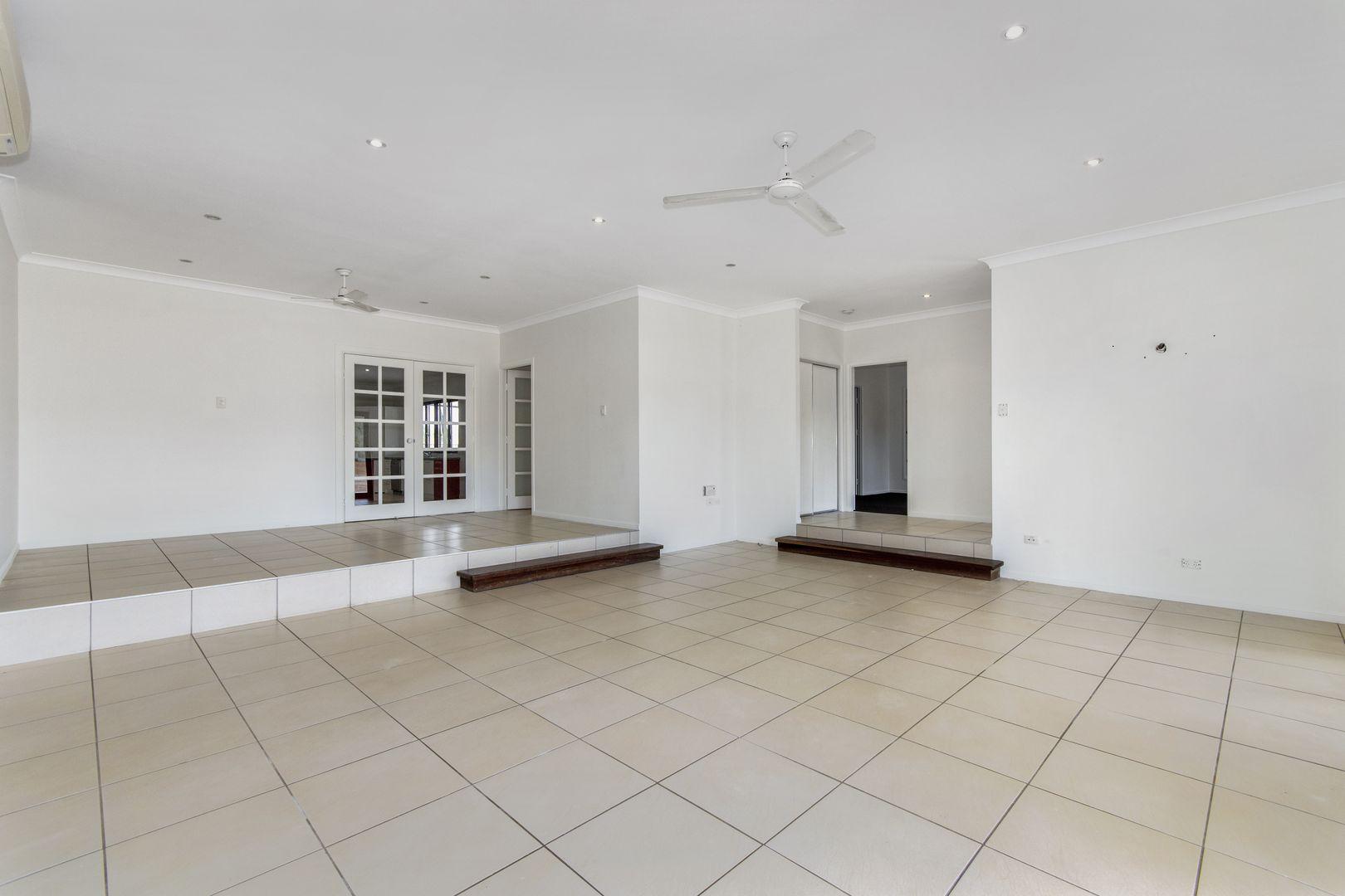 94 Laudberg Road, Gumlow QLD 4815, Image 2