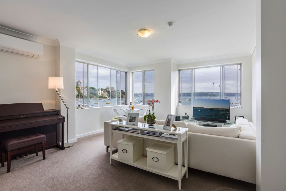 Unit 10/24 Stafford St, Double Bay NSW 2028, Image 1