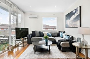 Picture of 12/306 Dandenong Road, St Kilda East VIC 3183