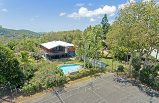 Picture of 28 Noon Drive, Inverness QLD 4703