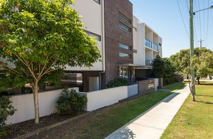 Picture of 3/32 Redfern Street, Morningside QLD 4170