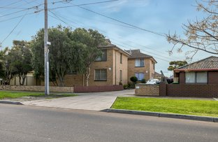 Picture of 1/16 Tulloch Street, Deer Park VIC 3023