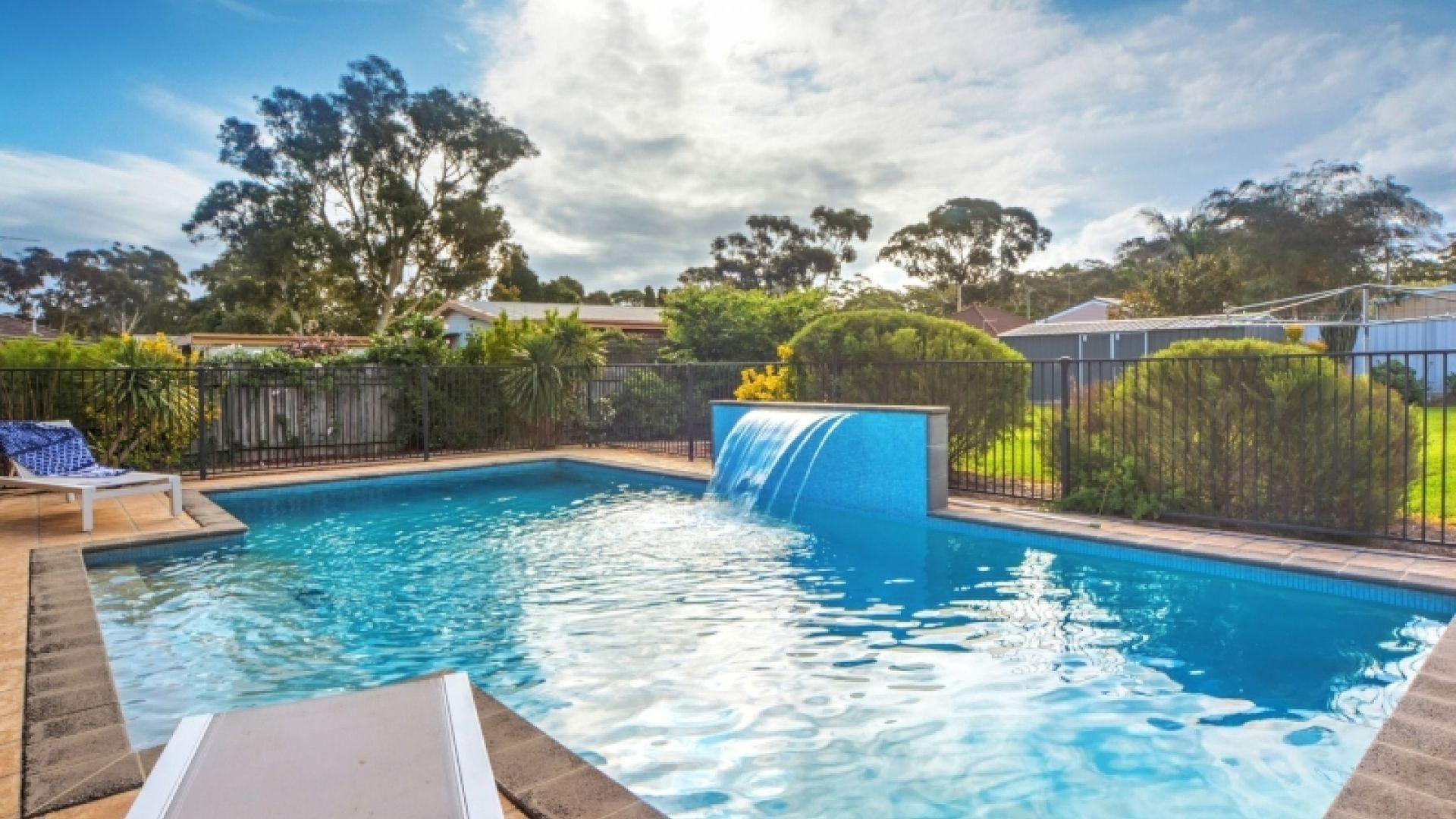 140 King George  Street, Callala Beach NSW 2540, Image 0