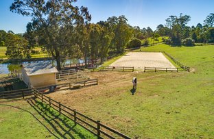 Picture of 42 Alma Road, Leppington NSW 2179