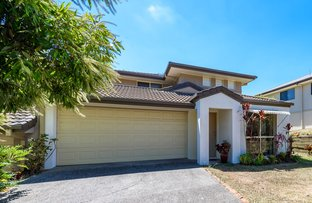 Picture of 2/21 Wendy Court, Upper Coomera QLD 4209