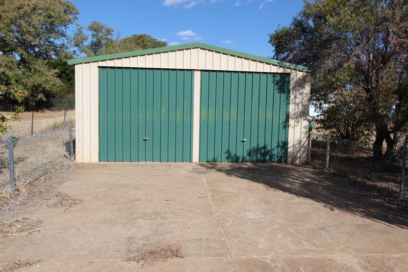 108 Main Street, Augathella QLD 4477, Image 1