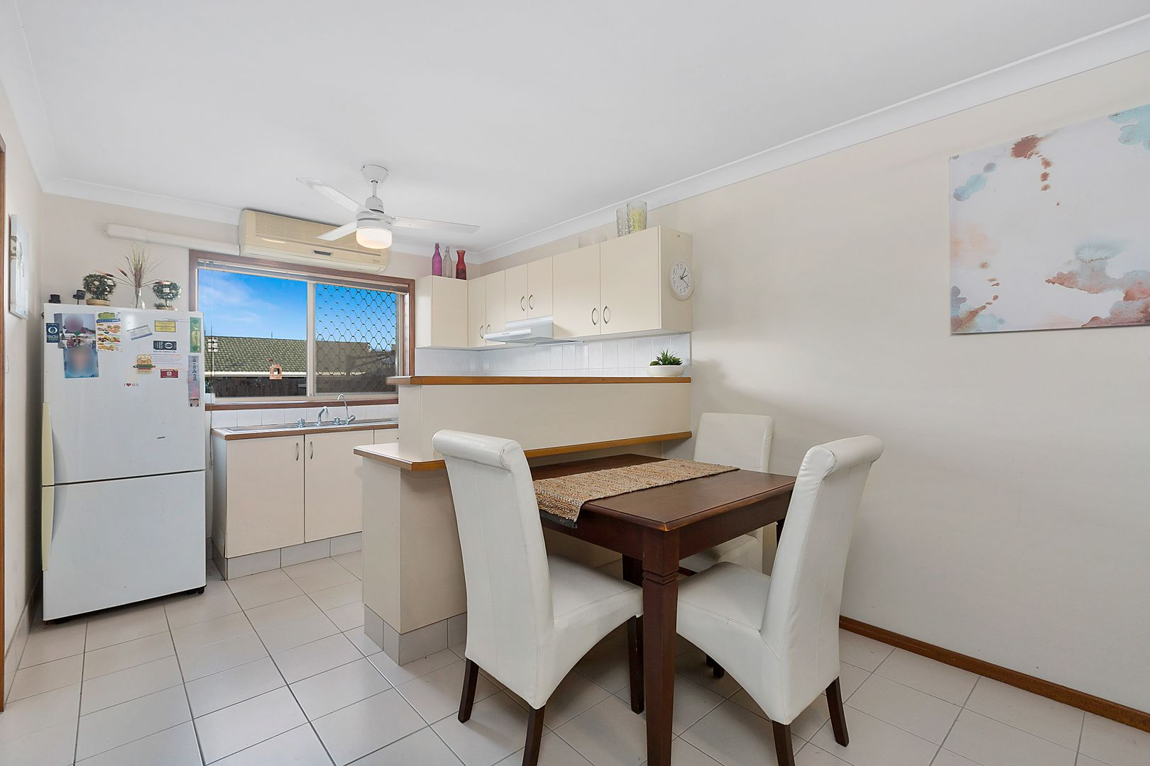 5/9 William Street, Tweed Heads South NSW 2486, Image 2