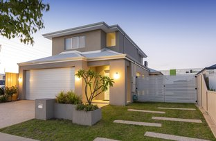 Picture of 5 Fontina  Way, Spearwood WA 6163
