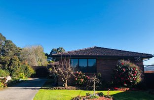 Picture of 8 Apex Crt, Foster VIC 3960