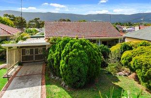 10 Kent Road, Dapto NSW 2530