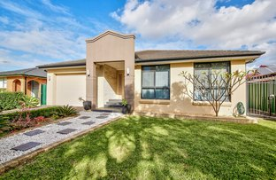 Picture of 12 Lachlan St, Bossley Park NSW 2176