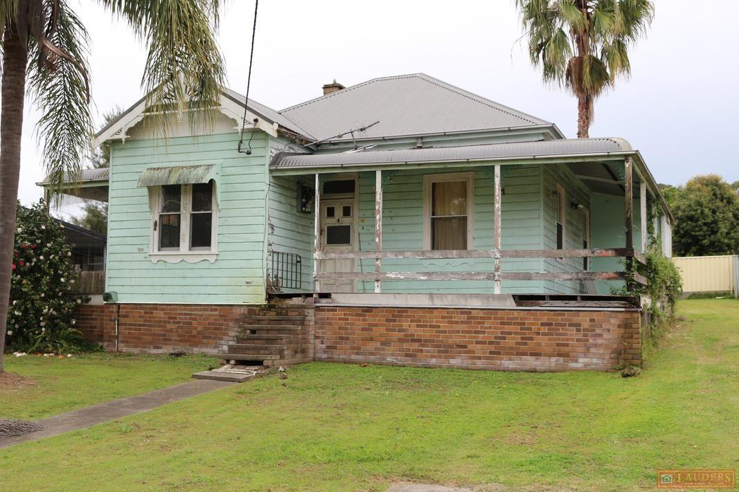 6 Primrose Street, Wingham NSW 2429, Image 0