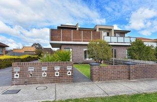 Picture of 1/27 Kenilworth Street, Reservoir VIC 3073