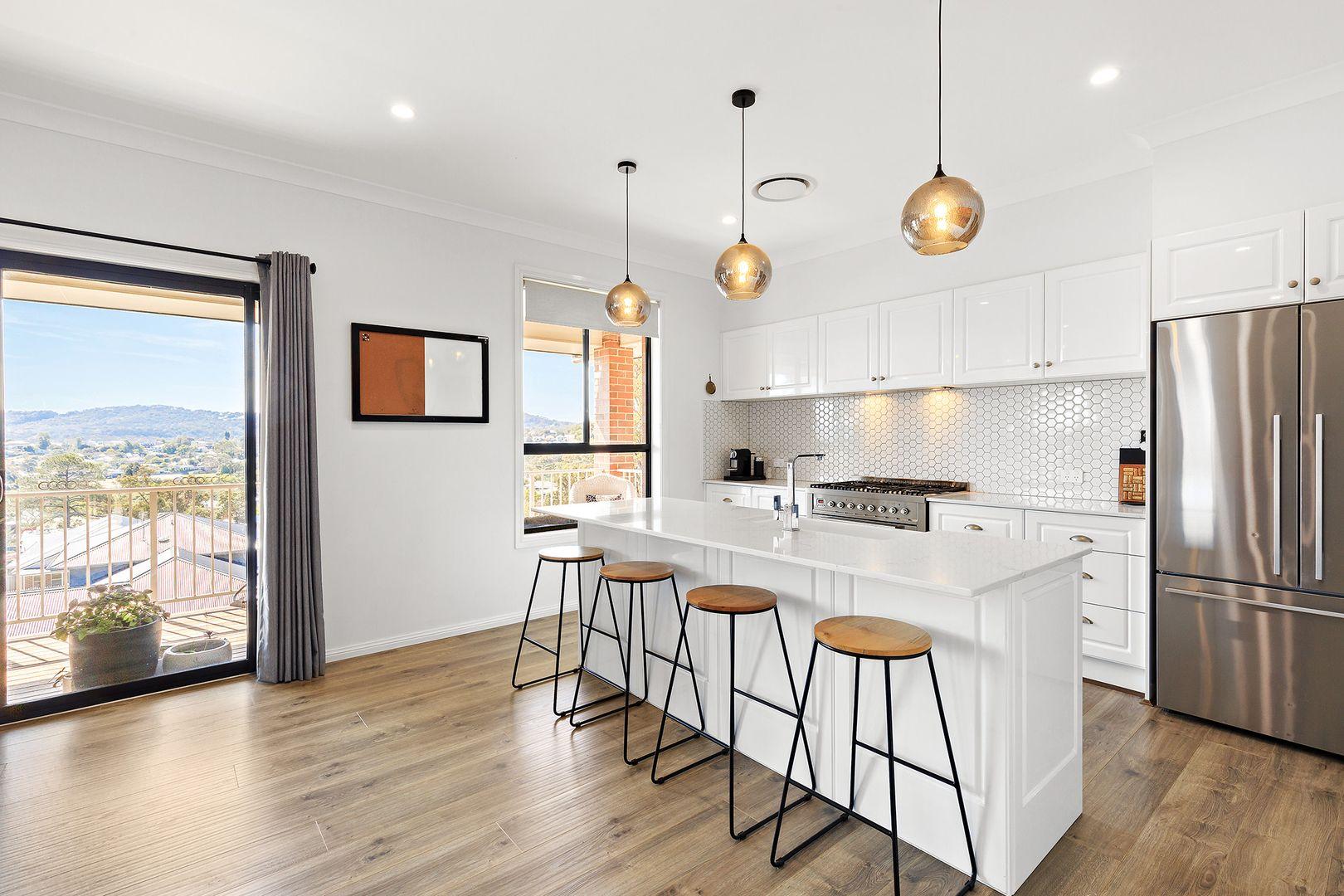 41 Pillar Street, West Wallsend NSW 2286, Image 1
