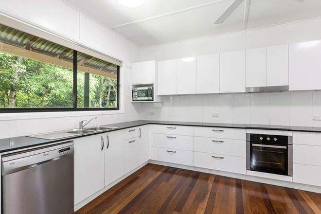 Picture of 749 DULGUIGAN ROAD, NORTH TUMBULGUM NSW 2490