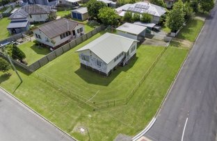 Picture of 68 Reinhold Crescent, Chermside QLD 4032