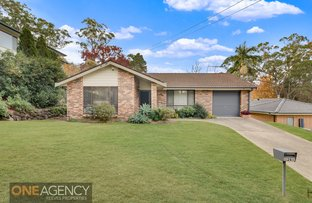 Picture of 26 Sunland Crescent, Mount Riverview NSW 2774