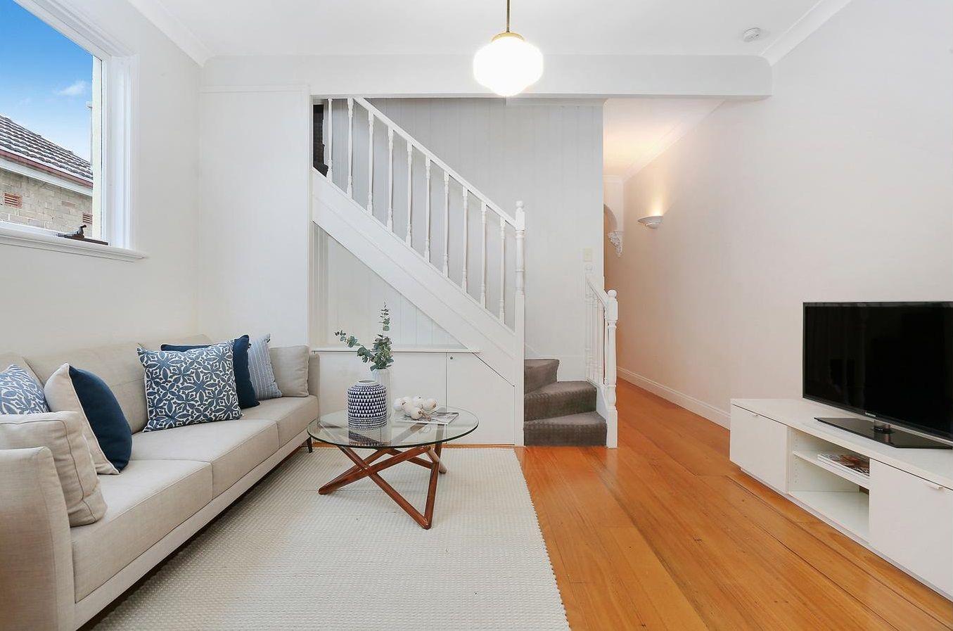 7 Prospect Street, Leichhardt NSW 2040, Image 1