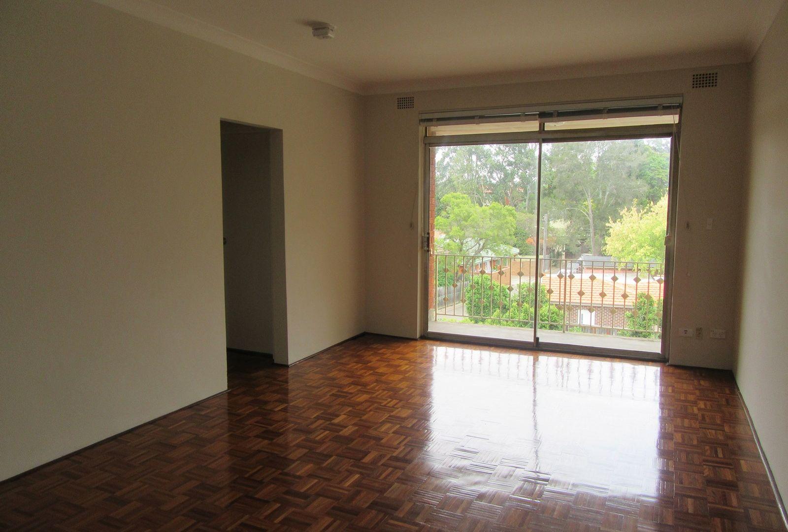 11/42 John Street, Ashfield NSW 2131, Image 2