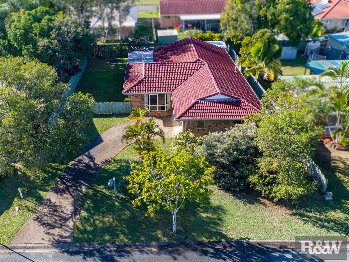 11 Gabriel Street, Morayfield QLD 4506, Image 0