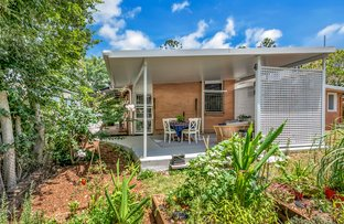 Picture of 8B Goldieslie Road, Indooroopilly QLD 4068