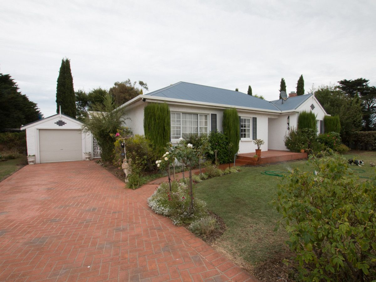 217 Ibbs Lane, Grassmere VIC 3281, Image 0