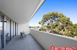 Picture of 212/17 Chatham Road, West Ryde NSW 2114
