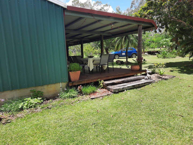 124 Anzac Avenue, Millstream QLD 4888, Image 2