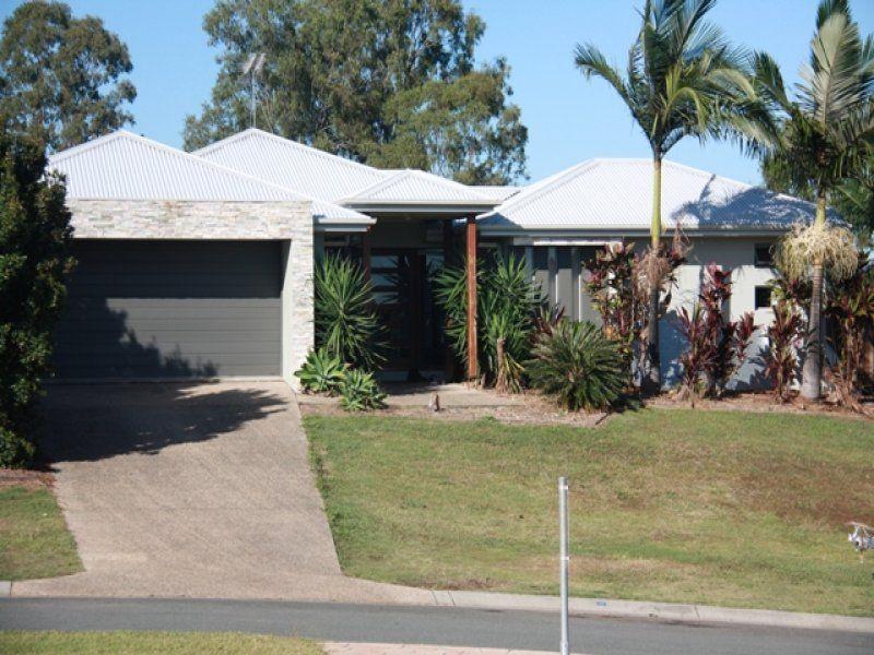 17 Premier Avenue, Jones Hill QLD 4570, Image 0