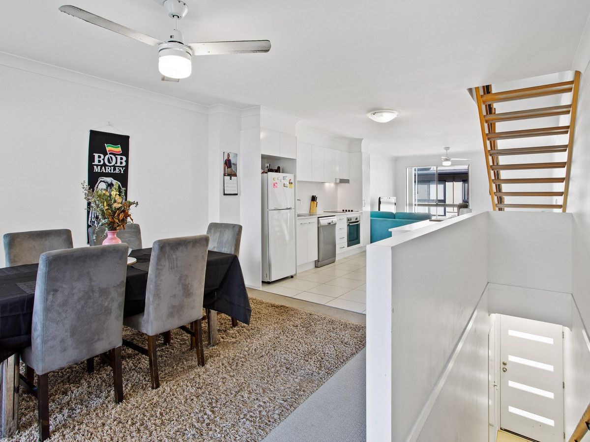 25/70 John Street, Redcliffe QLD 4020, Image 2