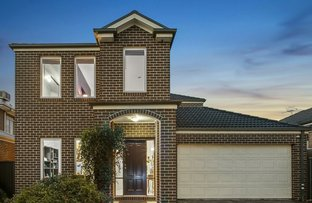 Picture of 10 Everly Circuit, Pakenham VIC 3810