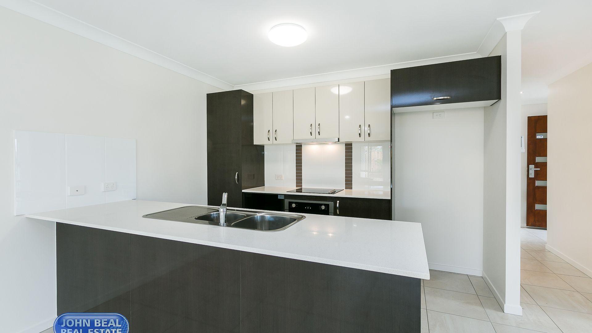 Duplex 2/12 Weyba St, Morayfield QLD 4506, Image 1