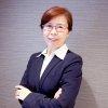 photo of Yang Zhang