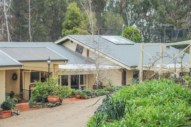Picture of 92 Woolcock Road, LONGWOOD SA 5153