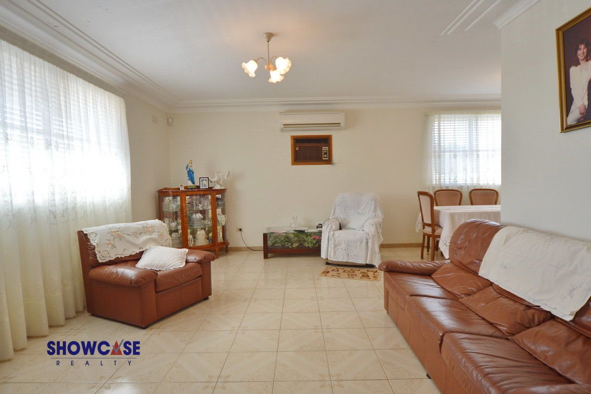 10 Milton St, Carlingford NSW 2118, Image 1