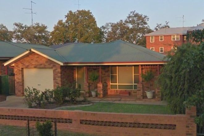 Picture of 47 Charles Street, NARRANDERA NSW 2700