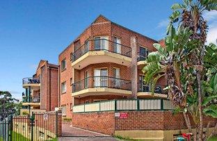 Picture of 26/33-39 Wilga Street, Burwood NSW 2134