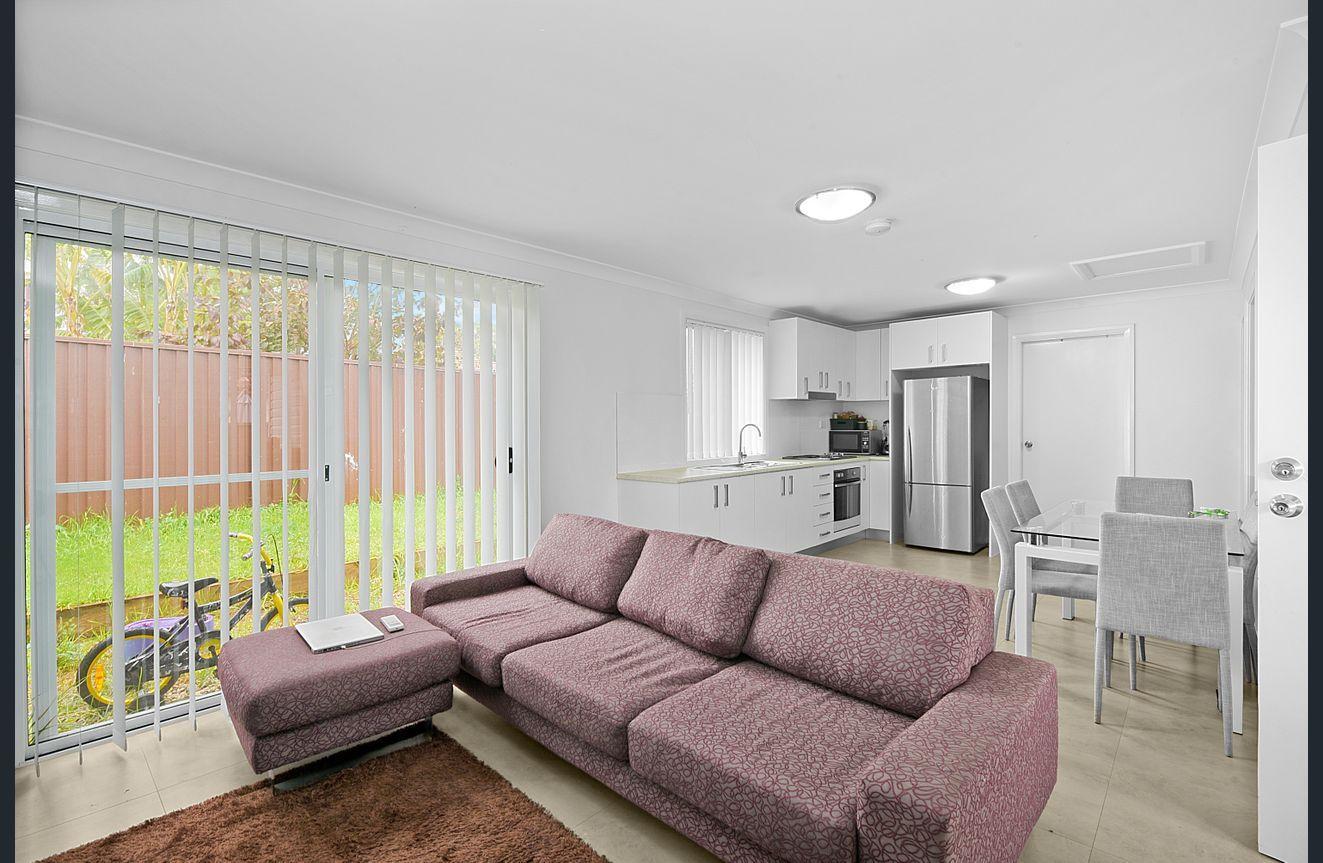 2B Kirrang Avenue, Villawood NSW 2163, Image 2