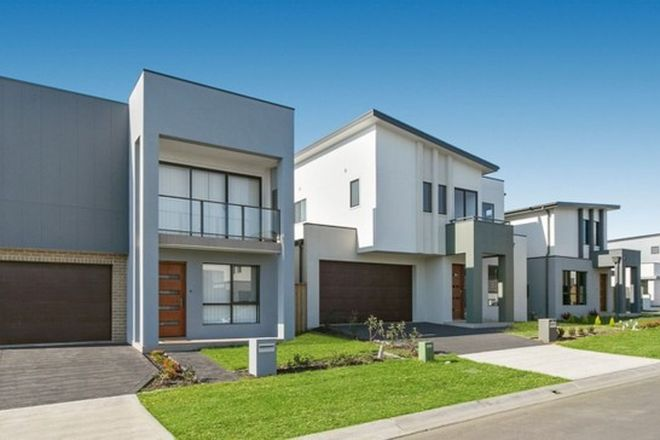 Picture of House & Land Package, PEMULWUY NSW 2145