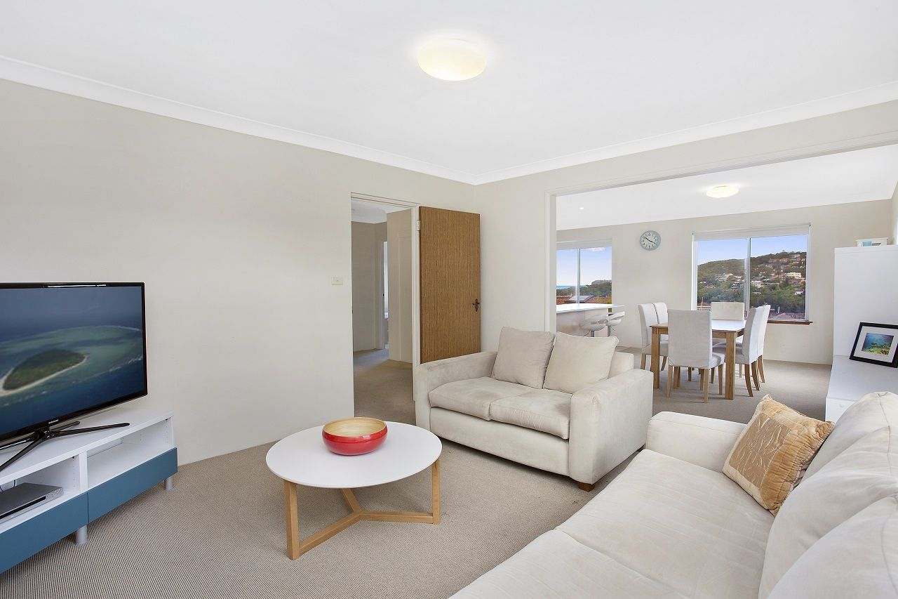 2/79A Lauderdale Avenue, Fairlight NSW 2094, Image 1