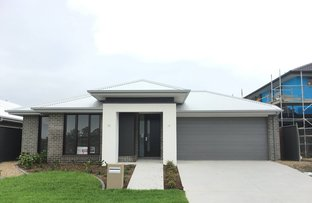 Picture of Lot 102 Fenner Street, Oran Park NSW 2570
