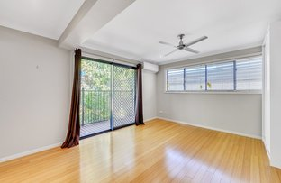 Picture of 81A Munro Street, St Lucia QLD 4067